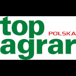 topAgrar