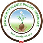 Stowarzyszenie Polski Ziemniak