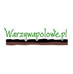 Warzywapolowe.pl
